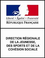drjcs logo