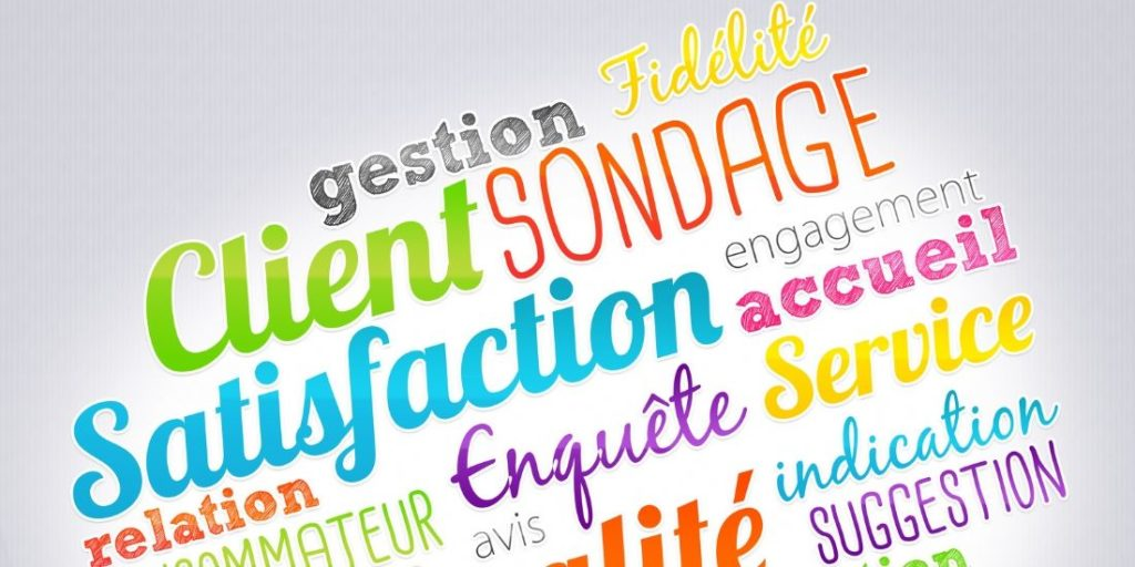 Comment-realiser-enquete-satisfaction-client–T