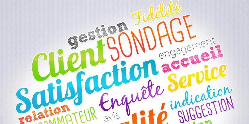 Comment-realiser-enquete-satisfaction-client–T